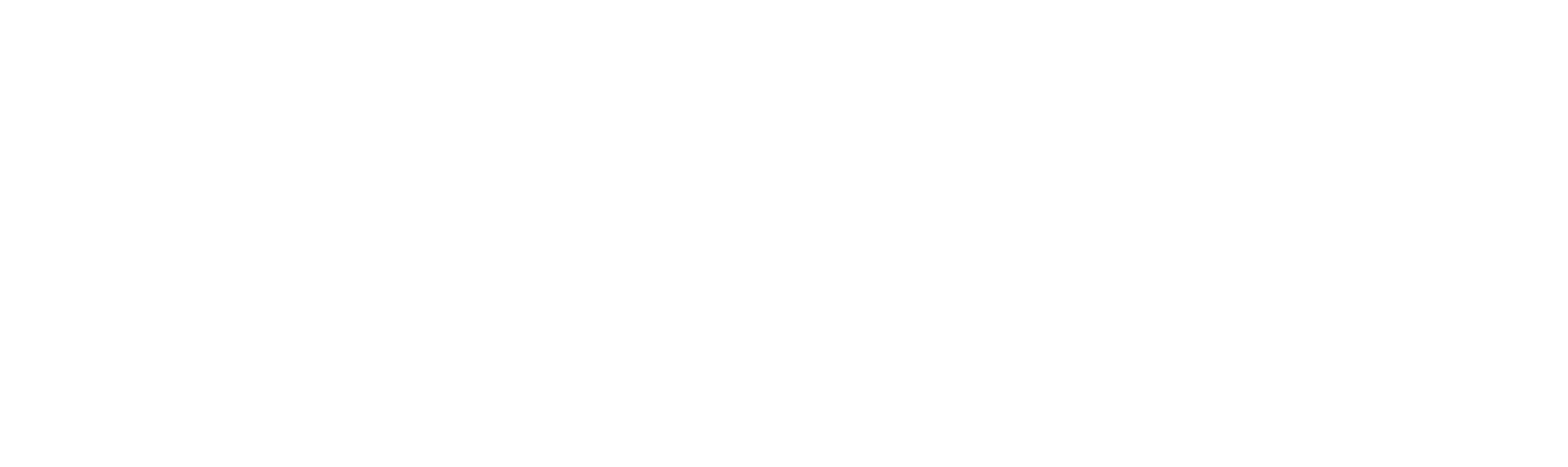 ZUKUNFT PASSIERT